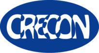 Crecon webshop